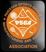 Pakistan Gloves Manufacturers and Exporters Association